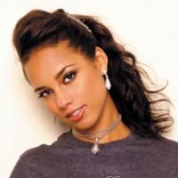 Alicia Keys - Underdog Image