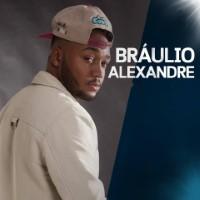 Braulio Alexandre - Que Nada Nos Separe feat. Rui Orlando Image