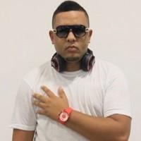 DJ Prata Feat. Dikey - Sequelas Image