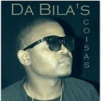 Da Bilas Feat Enoque - Coisas Image