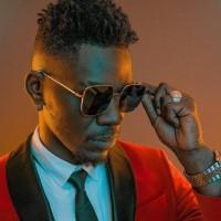 Boy Teddy ft JayKim & Juvencio Luyiz - Dona da Minha Life Image