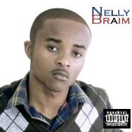 Nelly Braim image