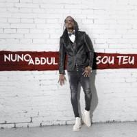 Nuno Abdul Feat Twenty Fingers - Teu Toque Image