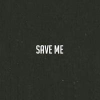 El Primo & Ray Breyka - Save Me Image