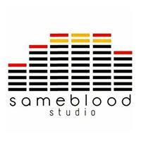 SameBlood - I got you Image