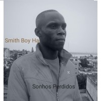 Smith Boy Ha