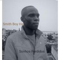 Smith Boy Ha - Primeira Sura Image