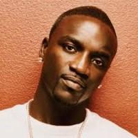 Akon - Te Quiero Amar (Ft. Pitbull) Image