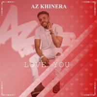 Az - Love You Image