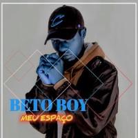 Beto Boy