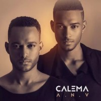 Calema - Até de Manhã ft. Diana Lima & T-Rex Image