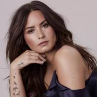 Demi Lovato - Anyone Image
