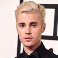 Justin Bieber - For Sure ft Lil Za Image