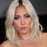 Lady Gaga - Stupid love Image