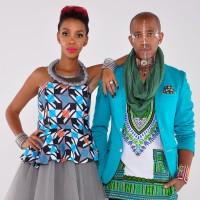 Mafikizolo - Ngeke Balunge Image