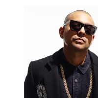 Sean Paul - Calling On Me ft Tove Lo Image