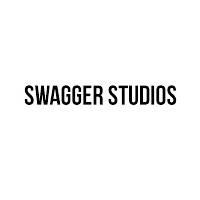 Swagger Studios - Feitiço Image